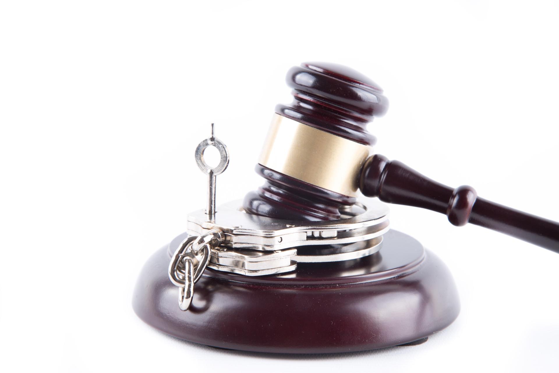 Criminal and Civil Investigations