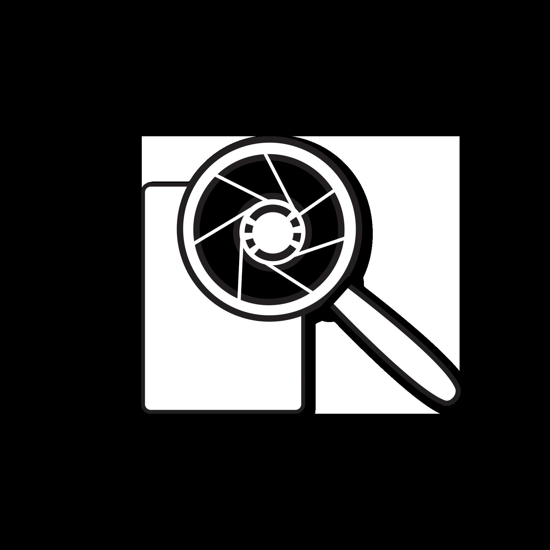 Affirm Investigations Colorado Private Investigations Colorado Process Service Logo