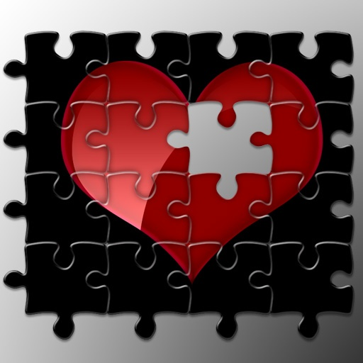 Colorado Cheating Spouse Investigations