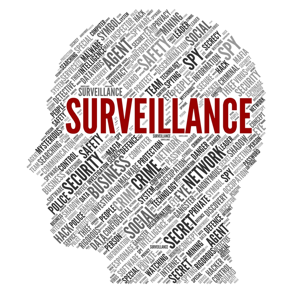 Colorado Private Investigations Surveillance