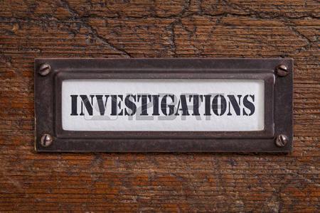 Colorado Private Investigations