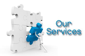 Services 2