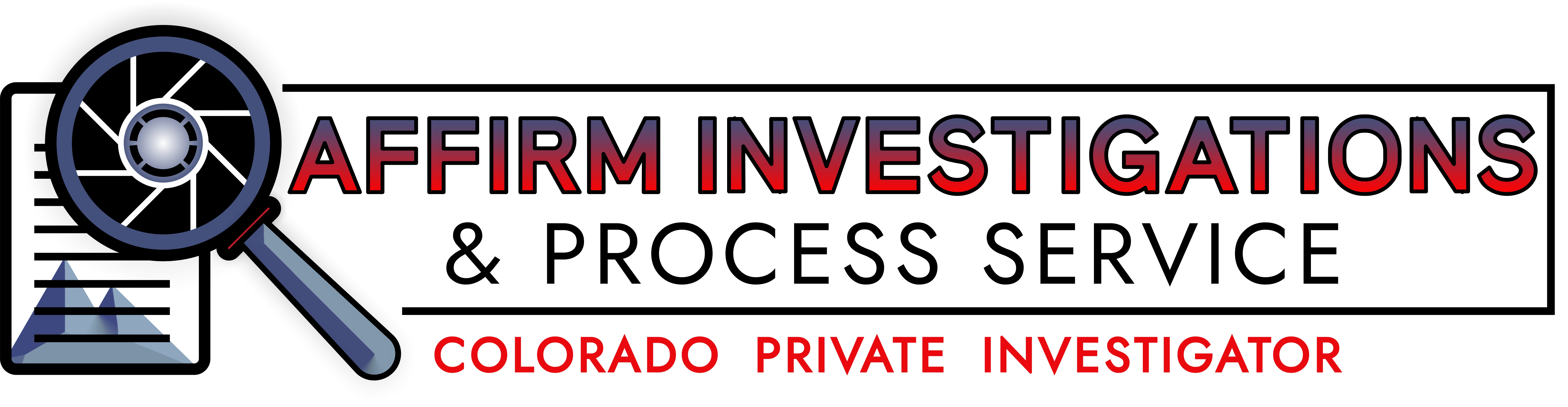 Colorado Private Investigator | Private Investigator Greeley