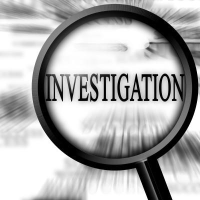 loveland private investigator