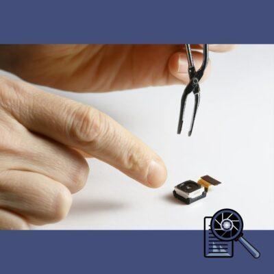 Affirm Investigations & Process Service (2)
