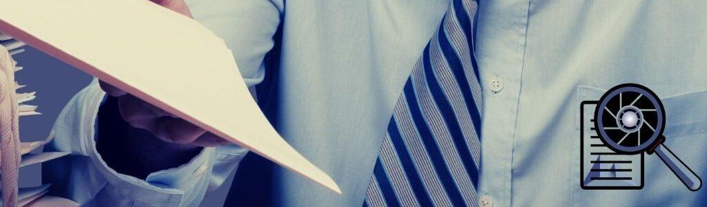 Affirm Investigations & Process Service (7)
