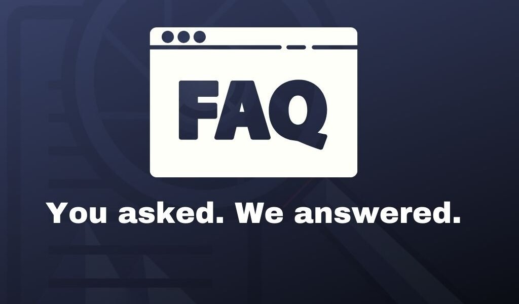 Colorado Private Investigations Frequently Asked Questions